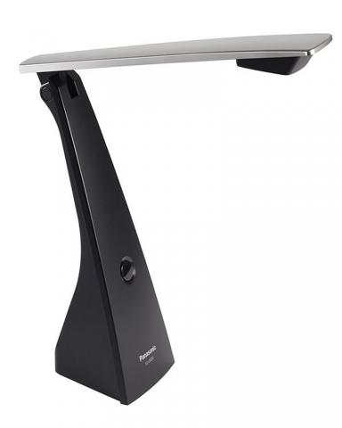 Đèn bàn chống cận Panasonic SQ-LD220