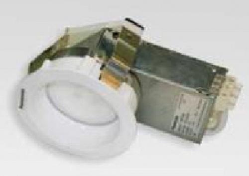 Đèn Led downlight Panasonic NNP71204 / 71404 /71205/71405/71202/71402...
