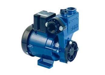 Máy bơm nước đẩy cao Panasonic GP-200JX/JXK
