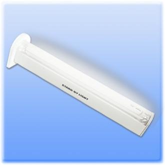 Đèn sạc Panasonic SQT557W