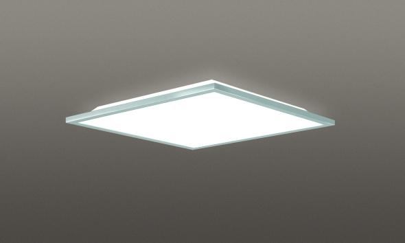 đèn ốp trần đk từ xa Panasonic HFAC1055