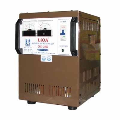 ổn áp SH-ổn áp từ 150V-250V